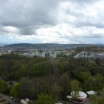Killesbergturm View 02