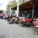German People Habitat
