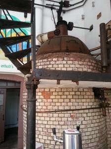 Brauerei Willmann